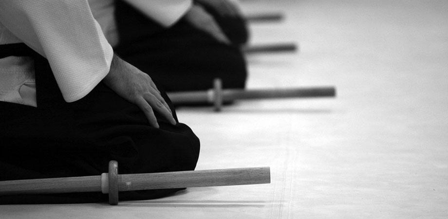 aikido-contact.jpg