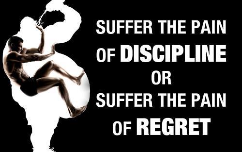 pain-of-discipline
