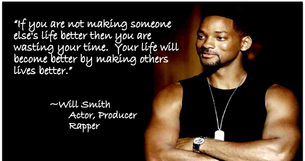 will smith4
